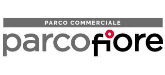 Parco Commerciale Parcofiore - San Fior (Tv)